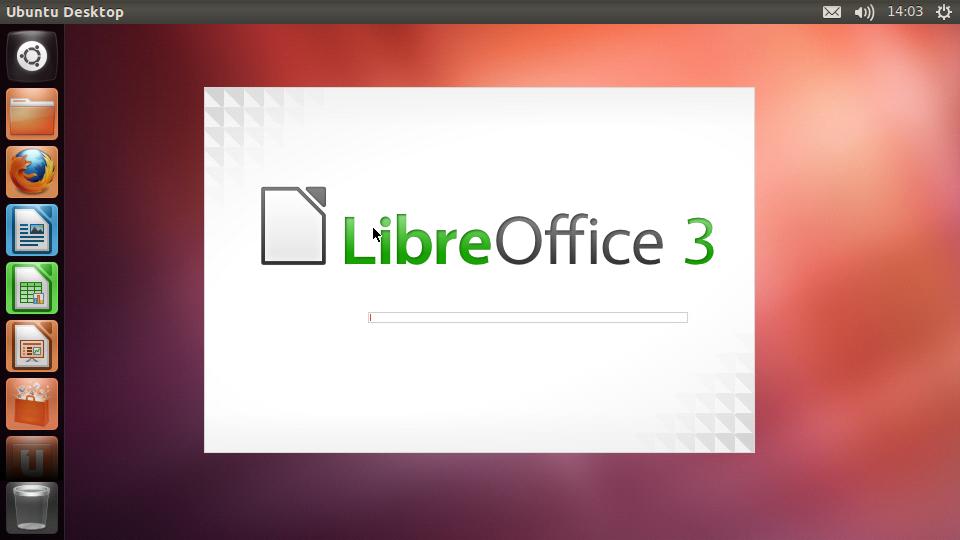 OfficeStart
